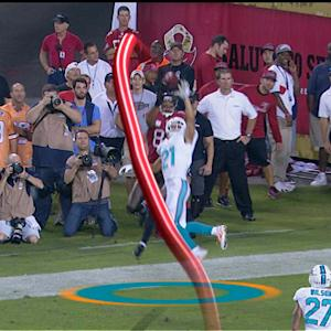 'Playbook': New England Patriots vs. Miami Dolphins