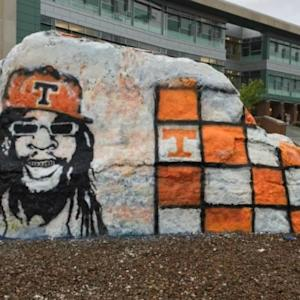 Lil Jon: Third Down For What?