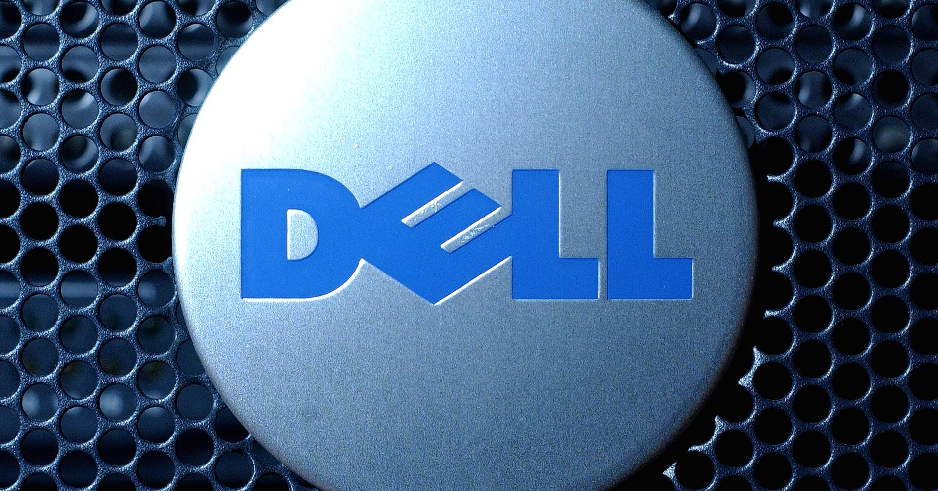 Dell offer for EMC more than $27 a share: Sources