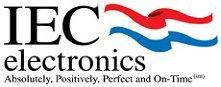 IEC Electronics Receives 2013 AME Manufacturing Excellence Award