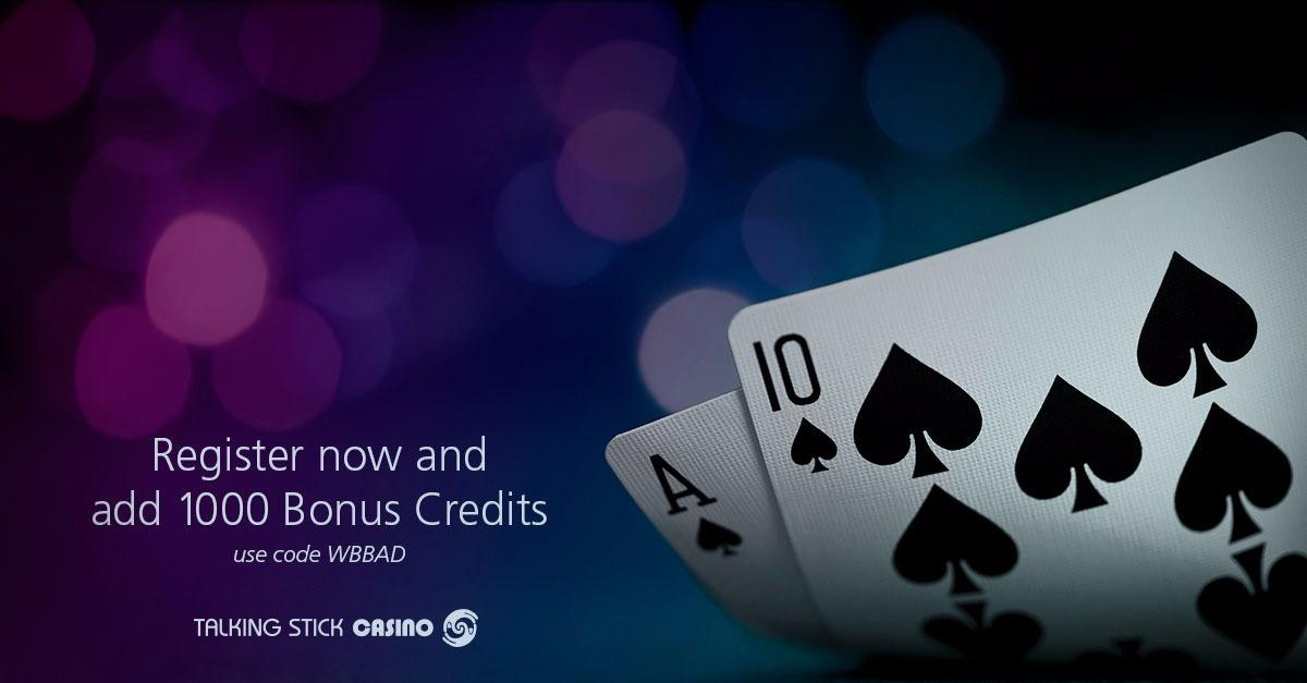Play Your Favorite Casino Games Anytime For Free!