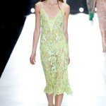 roberto-cavalli-springsummer-collection (6)