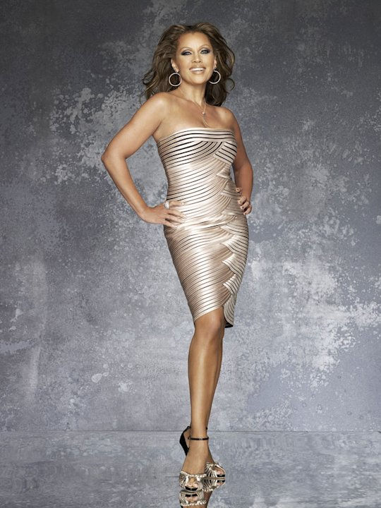 "Vanessa Williams stars as Renee Perry in ""Desperate Housewives."""
