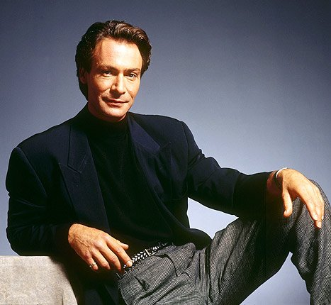 Robin Sachs, Buffy the Vampire Actor, Dies at 61