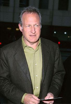 Michael Mann at the Beverly Hills Academy Theater premiere for Dreamworks' Gladiator