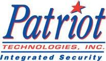 Patriot Technologies Announces Partnership With Thursby Software