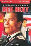 Poster of Red Heat