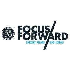 Focus Forward Unveils Filmmaker Competition Winners