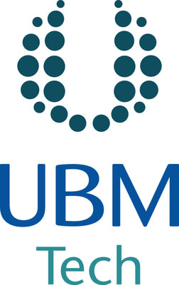 UBM Tech Announces Strategic Shift Toward Community-Focused Media and Events.
