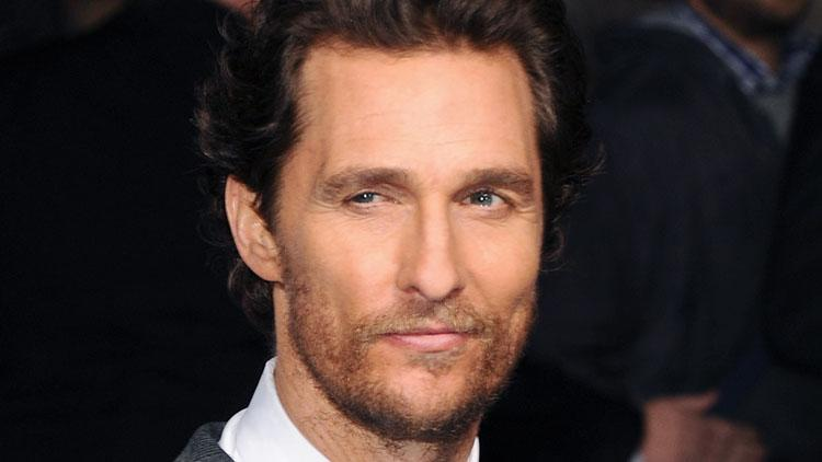 Weinstein Company Wins 8-Figure U.S. Rights Auction For Matthew McConaughey Starrer 'Gold'