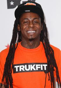 Lil Wayne | Photo Credits: Imeh Akpanudosen/Getty Images