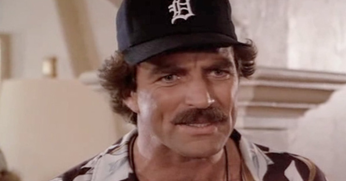 15 Things Every Magnum, P.I. Fan Should Know