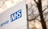 NHS Hospitals 'Expand Abroad To Boost Profit'