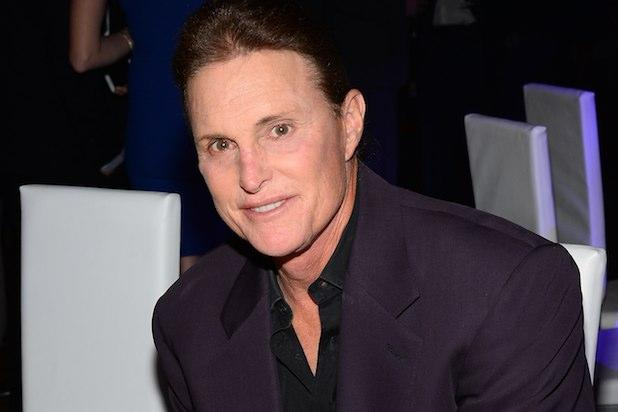 Bruce Jenner's Transition to Woman Expected to Be Documented in E! Series