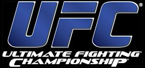 Iuri Alcantara vs. Wilson Reis Added to UFC Fight Night 36 Card in Brazil