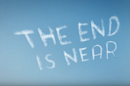 Watch the first teaser for The Leftovers' final season