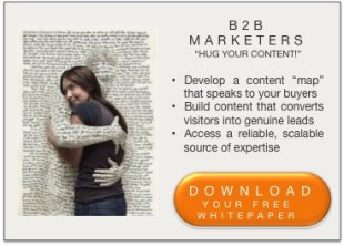 7 Essentials For Creating A Content Culture In Your Organization image bd571337 0791 4c82 99fc b6d2a5fd27e9