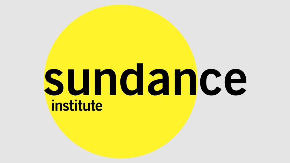 Sundance Institute Sets Drishyam as New Partner For India Labs