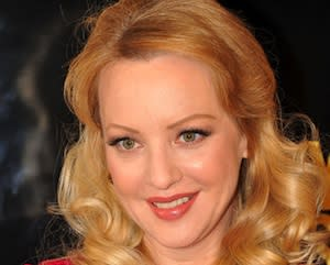 Pilot Scoop: Wendi McLendon-Covey Joins Adam Goldberg's ABC Comedy