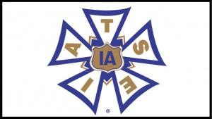 IATSE Ends Strike Against Pac-12 Network