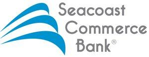 Seacoast Commerce Bank Completes Relocation of Glendale Branch and SBA Loan Production Office
