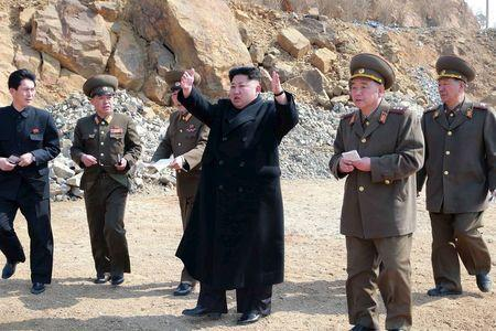 Japan extends sanctions on North Korea by two years