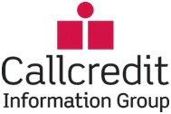 Callcredit Strengthens International Operation Opening New Office in China