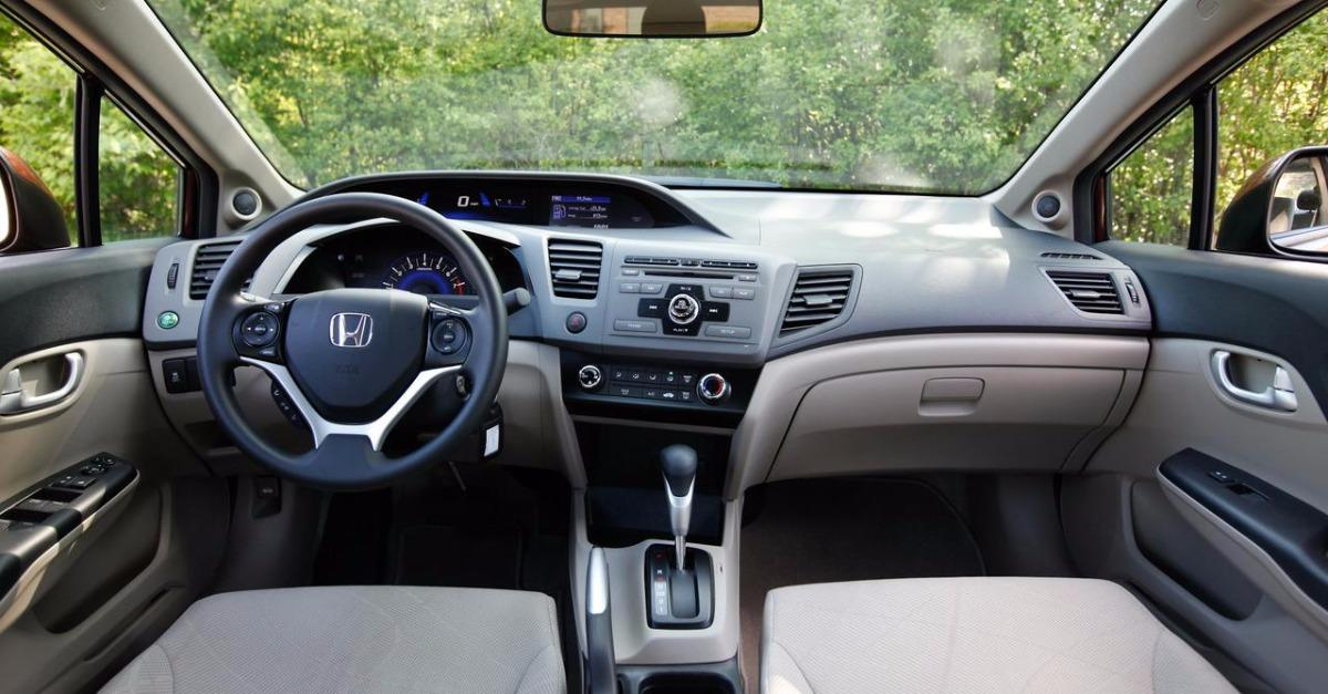 New Car Tool Has Honda Dealers Competing For You!