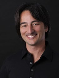 Joe Belfiore provided a sneak preview of Windows Phone 8