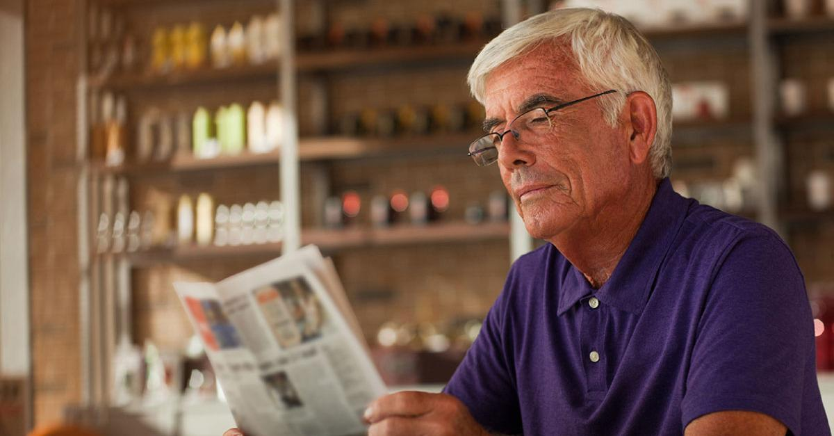 9 Crucial Questions Annuity Investors Should Ask