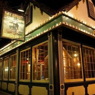 7 of the Best Irish Pubs Across the U.S.