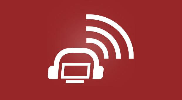Engadget HD Podcast 374 - 11.12.13
