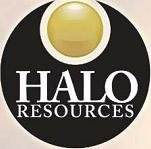 Halo and QRS Announce Business Combination