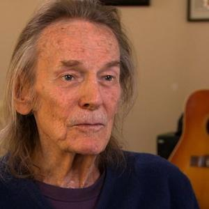 Gordon Lightfoot: Music's humble legend