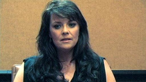 Amanda Tapping Q&A, Part 1