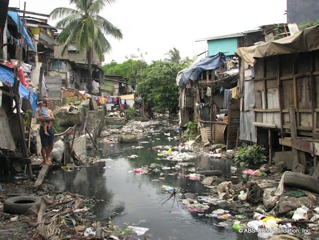 effects of polluted pasig river Effects of water pollution you will notice in the previous pages that water pollution is very harmful to humans, animals and water life the effects can be catastrophic, depending on the kind of chemicals, concentrations of the pollutants and where there are polluted.