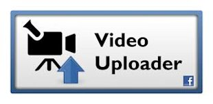 4 Reasons To Add A Youtube Video To Facebook Page image add youtube video to facebook page