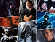 Ultimate Batman Retrospect
