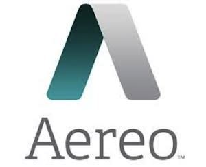 Aereo Shakes Up Pricing