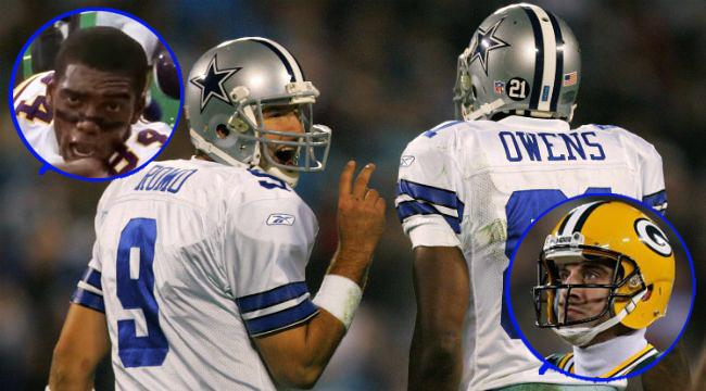 What Could've Been: The Best Teams That Didn't Win The Super Bowl