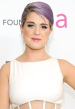 Kelly Osbourne | Photo Credits: Jamie McCarthy/Getty Images