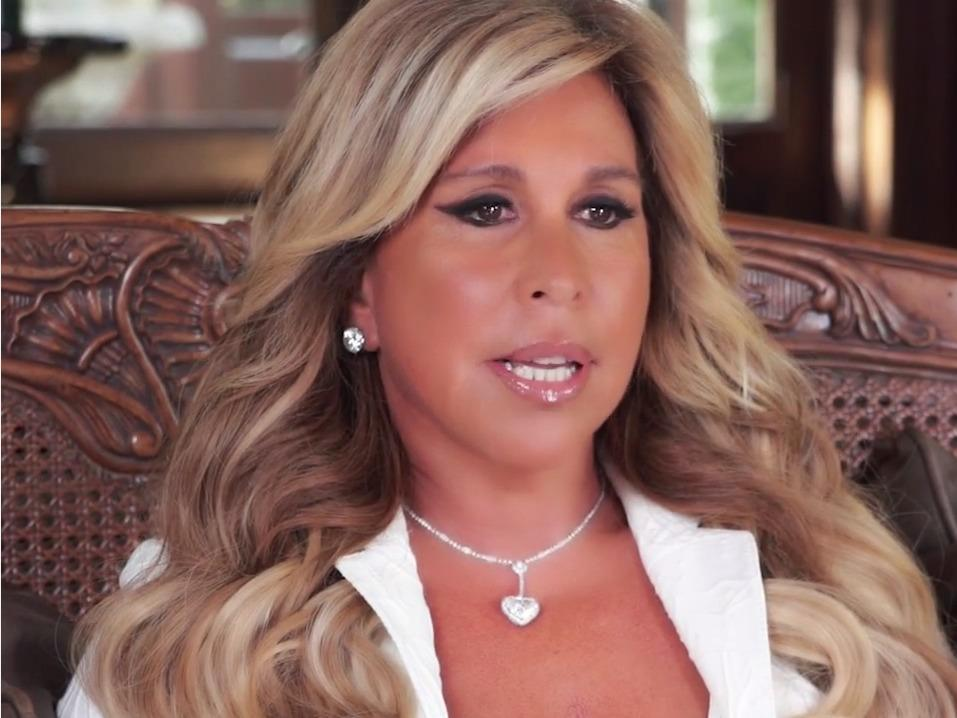 An investor who sued Lynn Tilton will also be key to the SEC's fraud case