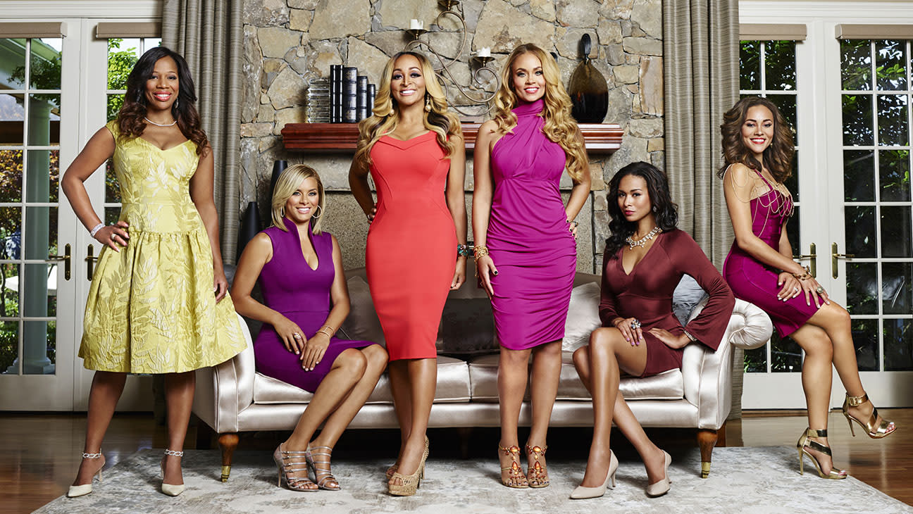 Bravo to Launch as Free-to-Air Channel in New Zealand, Orders 'Real Housewives of Auckland'