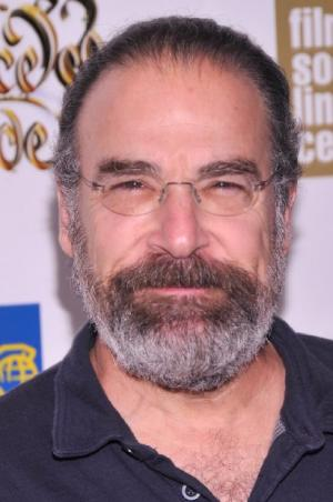 'Homeland' Star Mandy Patinkin Joins Zach Braff's Kickstarter Movie 'Wish I Was Here'
