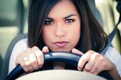 Endangered species? Why fewer teens are driving