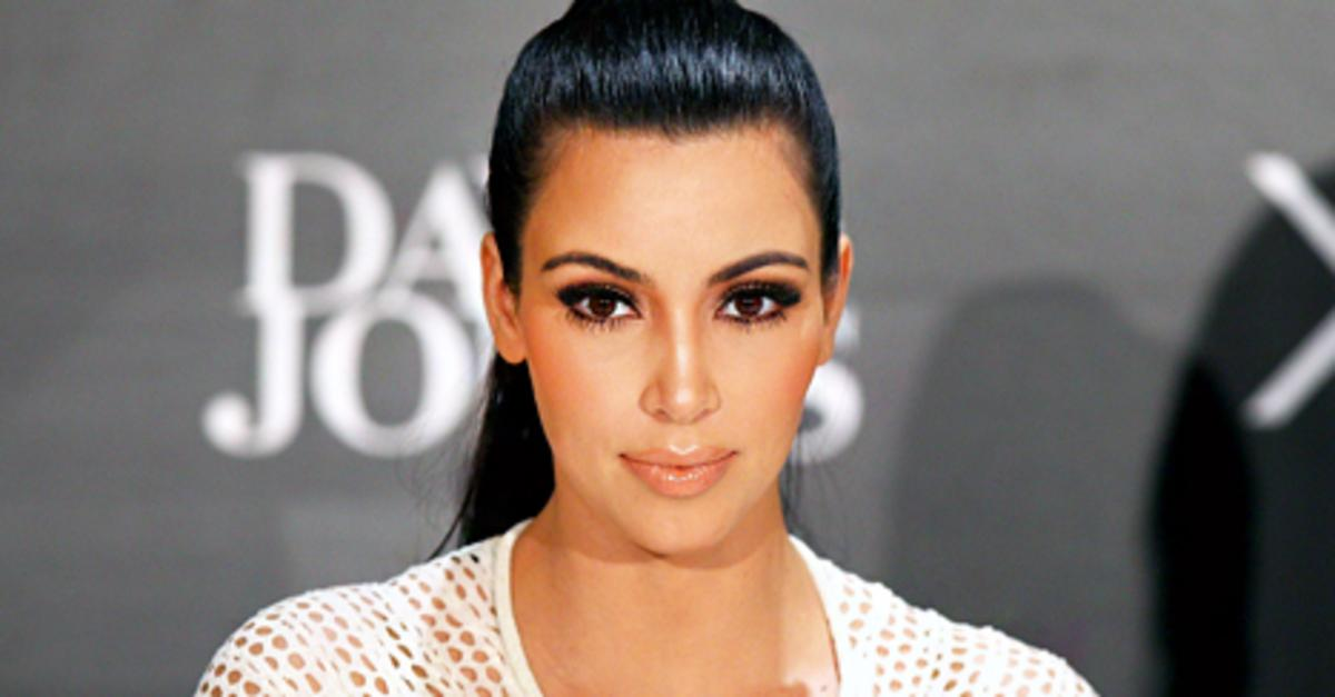 Celebrities Who Were Caught in Scandalous Lies