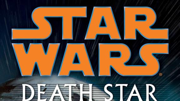 'Star Wars' Empire Strikes Back at Obama's Death Star Refusal