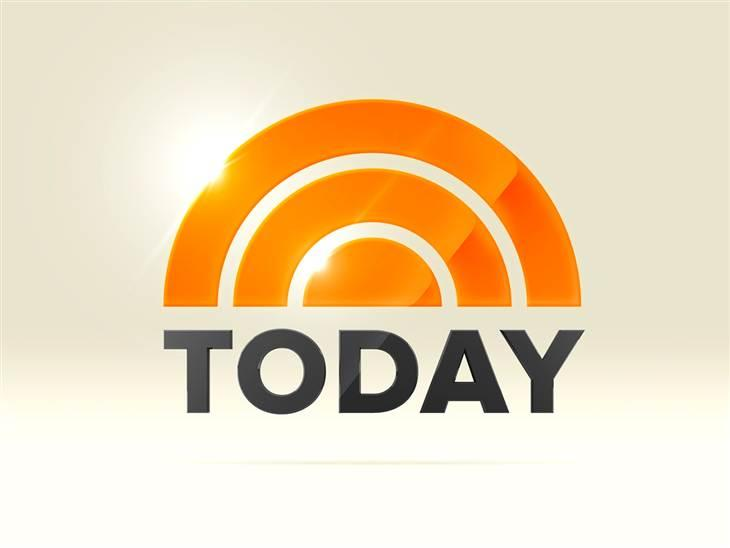 'Today' Beats 'Good Morning America' In News Demo By 28K Viewers