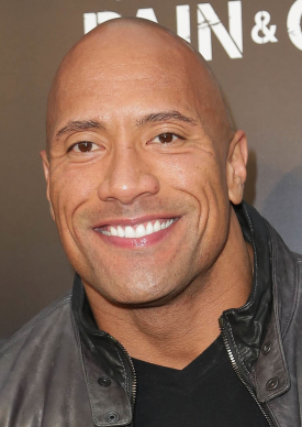 Dwayne Johnson To Star In & Produce HBO Pilot About Athletes From Steve Levinson & Mark Wahlberg, Peter Berg To Direct