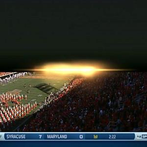 11/09/2013 Kansas vs Oklahoma State Football Highlights
